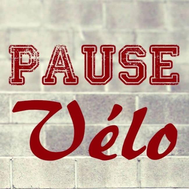 Pause Velo